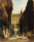 Unter italischen Himmeln. Italienische Landschaft der Romantik & Italienbilder zwischen Romantik und Realismus. 2 Bände im Set. Bild 5