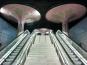 Unter/Grund. U-Bahn-Stationen in Deutschland. Bild 5