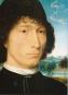 Van Eyck, Dürer, Tizian... Die Porträt-Kunst der Renaissance. Bild 5