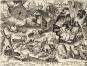 Verkehrte Welt. Das Jahrhundert von Hieronymus Bosch. Bild 5