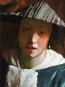 Vermeer. Das vollständige Werk. XL-Ausgabe. Bild 5