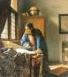 Vermeer. The Complete Paintings. Bild 5