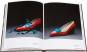 Vivienne Westwood. Shoes. Bild 5