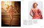 Vogue Schmuck. 100 Jahre Eleganz, Schönheit und Stil. Bild 5