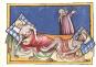 Von Karl dem Großen bis Gutenberg. Das Mittelalter in 70 Porträts. Bild 5