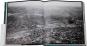 Von oben. Die Geschichte der Luftbildfotografie. Bild 5