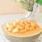 Wassermelonenschneider. Bild 5