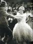 Welt der Operette. Glamour, Stars und Showbusiness. Bild 5