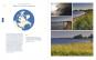 Wild Swimming Deutschland. Entdecke die aufregendsten Seen, Flüsse, Wasserfälle und Strände Deutschlands. Bild 5