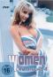 Women around 40 8 DVDs Bild 5