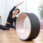 Yoga-Rad »Rodha«. Bild 5