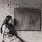 Yoko Ono. One Woman Show 1960-1971. Bild 5