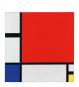 Zukunftsräume. Kandinsky, Mondrian, Lissitzky und die abstrakt-konstruktive Avantgarde in Dresden 1919 bis 1932. Bild 5