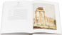 Zwischen Aufklärung und Romantik. Zeichnungen, Aquarelle und Ölstudien aus der Gründungszeit des Hessischen Landesmuseums Darmstadt. Bild 5