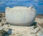 Zypern. Insel der Aphrodite. Bild 5