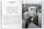 100 Contemporary Houses. Bild 6
