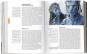 1001 Filme, die Sie sehen sollten, bevor das Leben vorbei ist. Ausgewählt und vorgestellt von 77 internationalen Filmkritikern. Bild 6