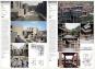 20th-Century World Architecture. Welt-Architektur des 20. Jahrhunderts. Bild 6