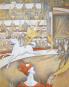 999 Kunstwerke, die man kennen muss, die man kennen sollte & deren Kenntnis beeindruckt. Bild 6