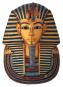 Ägypten. 4000 Jahre Kunst. Egypt. 4000 Years of Art. Bild 6