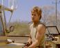 African Amok - Die Jagd nach dem weißen Gold. DVD. Bild 6