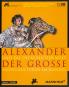 Alexander der Große und die Öffnung der Welt. Bild 6