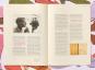 Andy Warhol. Seven Illustrated Books 1952-1959. Bild 6