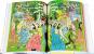 Andy. A Factual Fairytale. Leben und Werk von Andy Warhol. Bild 6