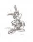 Asterix. Der Papyrus des Cäsar - Art Book. Limitierte Luxusausgabe im Schuber. Bild 6