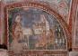 Atlas der Antike. Von der minoischen Kultur bis zum Ende des weströmischen Reiches. Bild 6