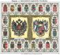 Atlas des Habsburgerreiches. Johann Georg Rothaugs »Geographischer Atlas zur Vaterlandskunde an den österreichischen Mittelschulen«. Bild 6