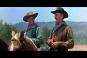 Aufbruch nach Westen DVD Bild 6