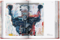 Basquiat. Bild 6