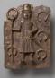 Benin. Könige und Rituale. Höfische Kunst aus Nigeria. Bild 6