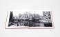 Berlin Mai 1945. Valery Faminsky. Das unbekannte Archiv. Bild 6
