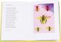 »Bienen kennen keinen Sonntag«. Beflügelnd-heitere Verse aus dem Reich der Insekten. Vorzugsausgabe mit signierter Grafik. Bild 6