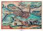 Braun Hogenberg Städte der Welt - Civitates Orbis Terrarum Bild 6