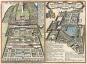 Braun und Hogenberg. Städte der Welt. Sonderausgabe. Bild 6