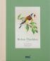 Brehms Thierleben. Eine Auswahl der schönsten Texte und Illustrationen. Bild 6