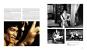 Bruce Lee. The Authorized Visual History. Bild 6