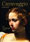 Caravaggio. Das vollständige Werk. Bild 6