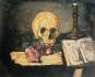 Cézanne, Picasso, Polke & Co. 40 Jahre Kunsthalle Tübingen und Götz Adriani. Bild 6