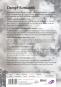 Dampf-Romantik. Ein historischer Rückblick. 5 DVD-Box. Bild 6