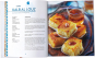 Das Afrika-Kochbuch. Rezepte eines Kontinents. Bild 6
