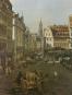 Das alte Dresden. Geschichte seiner Bauten. Bild 6
