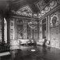Das Berliner Schloss in historischen Photographien. Bild 6
