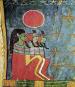 Das Buch der Symbole. Betrachtungen zu archetypischen Bildern. Bild 6