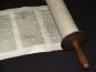 Das Buch zur Bibel. Geschichten, Menschen, Hintergründe. Bild 6