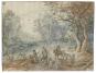 Das Paradies auf Erden. Flämische Landschaften von Bruegel bis Rubens. Bild 6