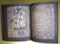 Das schwarze Gebetbuch. Bild 6